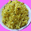Chitranna Rice